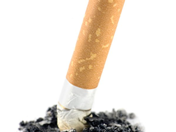 Assessing Cancer Patients' Tobacco Use: A New Tool Developed by the AACR and the National Cancer Institute