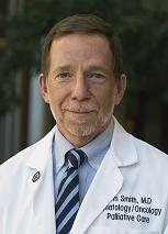 Thomas Smith, MD