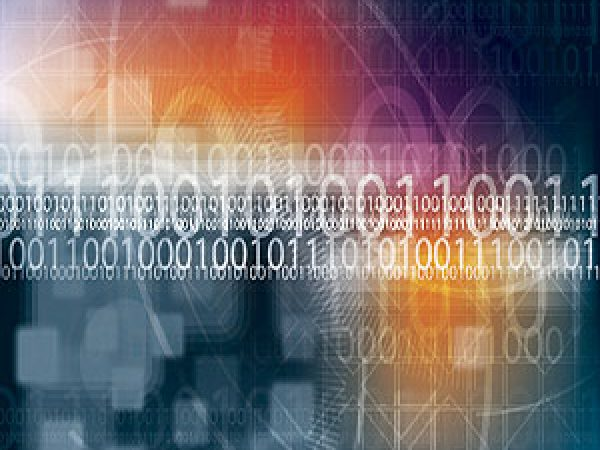 Can Big Data Launch Cancer Research?