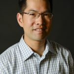 Andrew Hsieh Sept. 26, 2014