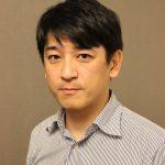 Terakura_Headshot