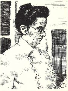 Abbie Lathrop