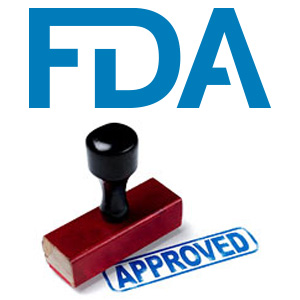 FDA Rounded out 2018 With Three Oncology Approvals - CANCER RESEARCH