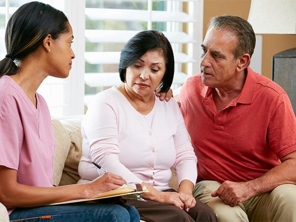 affordable care act ACA access breast cancer care hispanics