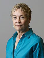 Katherine McGlynn, PhD, MPH