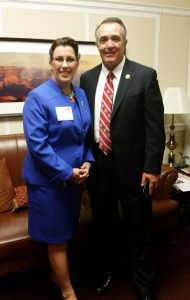 shaundra-and-trent-franks