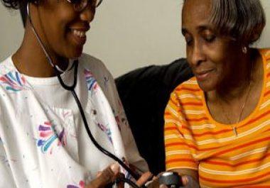 Increasing Awareness of Breast Cancer Health Disparities
