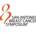 sabcs-logo-2016-blog-image2
