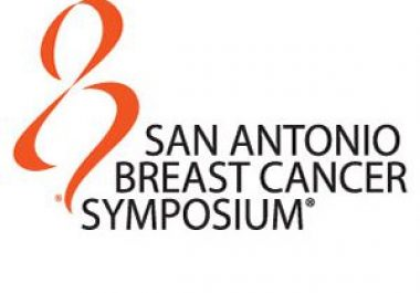 SABCS 2016: A New Approach to Understanding Breast Cancer Treatment Resistance