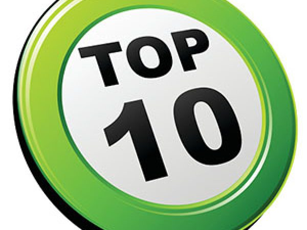 Which Cancer Research, Treatment Stories Made Our Top 10 List?