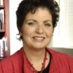 Electra Paskett, PhD