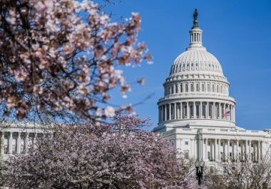 Key Policy Sessions Set for AACR Annual Meeting 2017