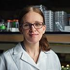 Meredith Morgan, PhD