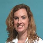 Julie K. Schwarz, MD, PhD