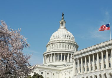 AACR Urges Protections for Americans with Cancer
