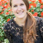 Karen Olsen, PhD