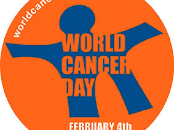 World Cancer Day: Get the Facts