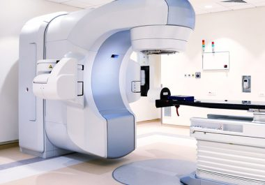 Joint Workshop to Address Lack of Drug-Radiotherapy Combinations