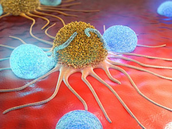Improving the Effectiveness of CAR T-cell Immunotherapy