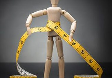 Is BMI the Best Measure for Obesity?
