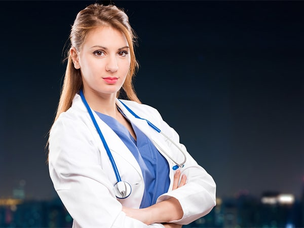 linking night shift work and the risk of cancer