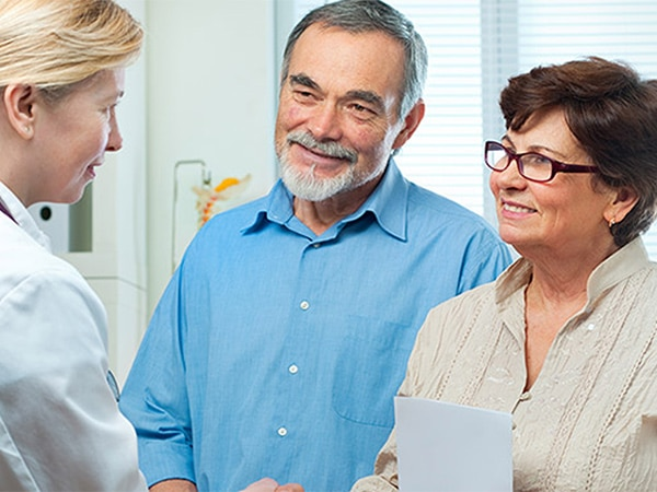 screening boomers for hepatitis c and liver cancer