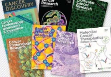 AACR Journals Editors' Picks for October