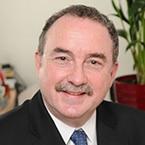 Gilles Vassal, MD, PhD