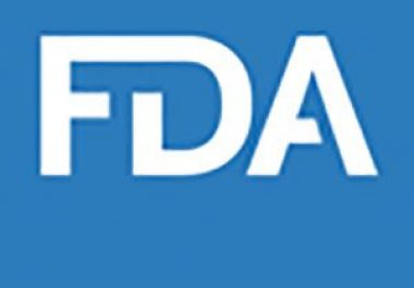 FDA Approves First Targeted Therapeutic Based on Tumor Biomarker, Not Tumor Origin