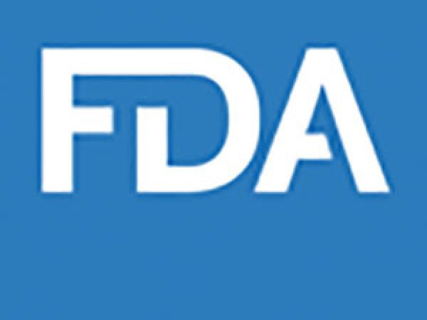 FDA Workshop to Address Need for Non-clinical Models to Advance Immuno-oncology