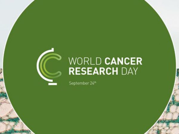 World Cancer Research Day: New Global Statistics Highlight the Need for Research
