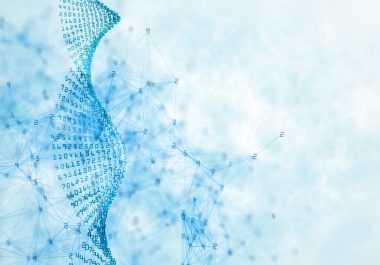What is Convergence? How Can It Further Cancer Research?