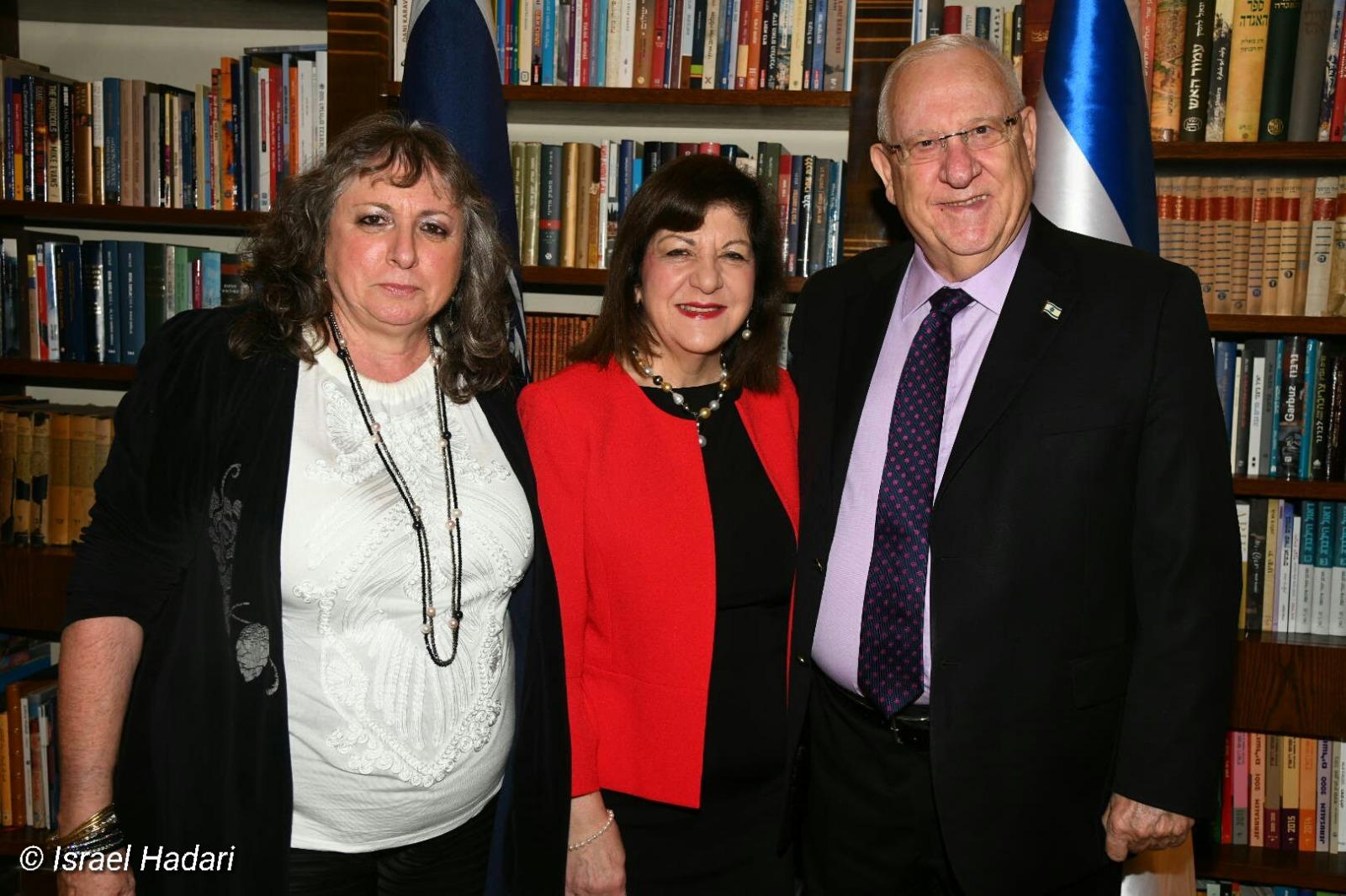 New Cancer Treatment Breakthrough Israel
