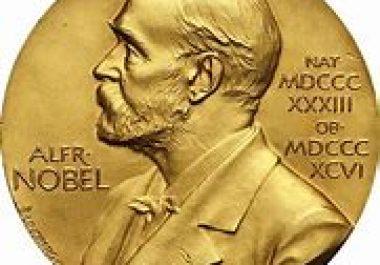 AACR Congratulates Jim Allison on Nobel Prize
