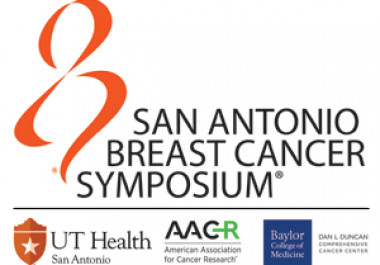 Research Highlights from the San Antonio Breast Cancer Symposium 2018