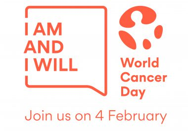 World Cancer Day 2019: Education and Inspiration Around the Globe