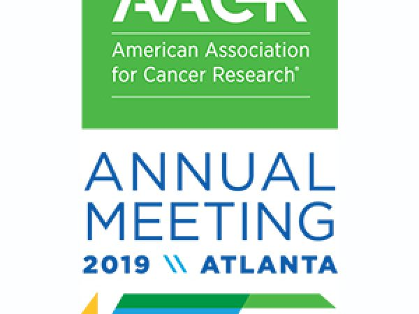 AACR Annual Meeting 2019: NCI Leaders Praise Progress and Collaboration