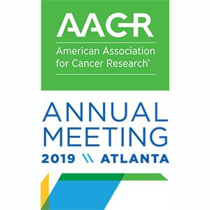 AACR Annual Meeting 2019: Past, Present, and Future of CDK4/6-targeted Therapeutics - CANCER RESEARCH Catalyst