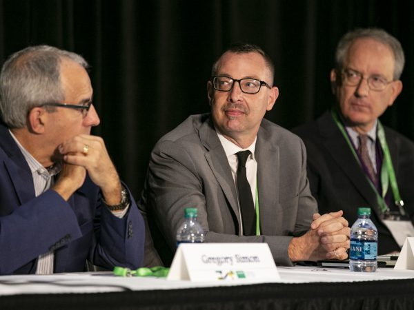 AACR Annual Meeting 2019: Patients as Partners in the Research Process