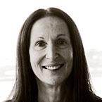 Dafna Bar-Sagi, PhD