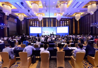 New Horizons in Cancer Research Conference Draws to a Close