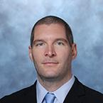 Joshua J. Breunig, PhD