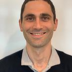 Uri Ben-David, PhD