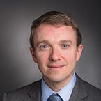 Marios Giannakis, MD, PhD