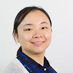 Sheng Li, PhD