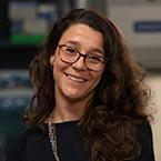 Cristina Puig-Saus, PhD