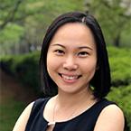 Liling Wan, PhD