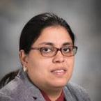Nidhi Sahni, PhD