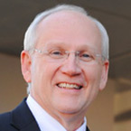 Raymond N. DuBois, MD, PhD, FAACR