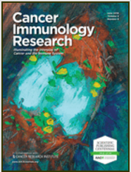 CIR_cover_12202016.png